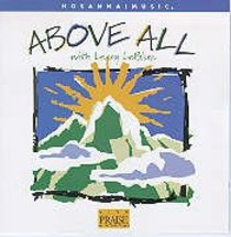 Above All (Le Blanc)