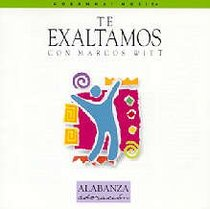 Te Exaltamos (Spanish)