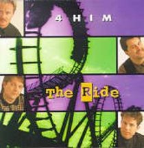 Ride the