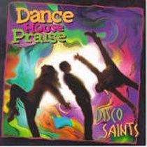 Dance House Praise