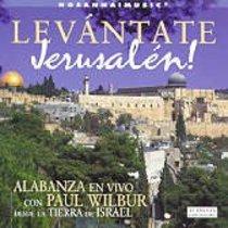 Levantate Jerusalem