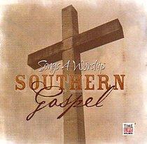 Southern Gospel (Songs 4 Worship Series)