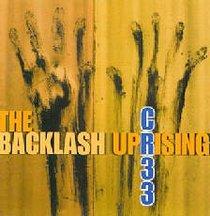 The Backlash Uprising