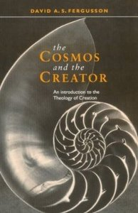 Cosmos and the Creator