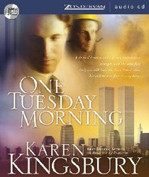 9/11 Series #01: One Tuesday Morning