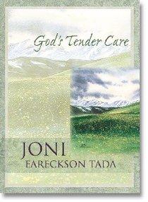 Gods Tender Care