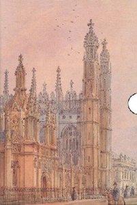 Book of Common Prayer Calfskin Burgundy (Large Print)