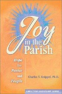 Joy in the Parish