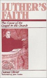 Luthers Faith