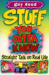 Stuff You Gotta Know