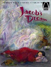 Jacobs Dream (Arch Books Series)