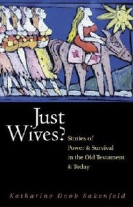 Just Wives?
