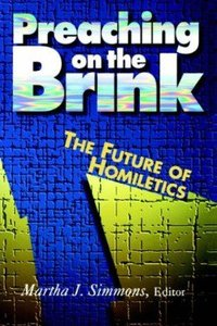 Preaching on the Brink