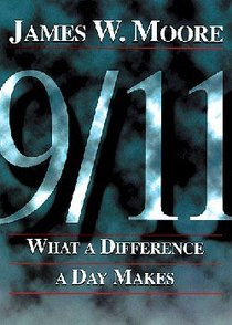 9/11: What a Difference a Day Makes