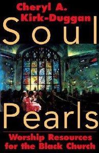Soul Pearls
