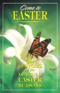 Come to Easter