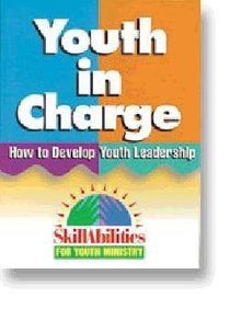 Skillabilities: Youth in Charge