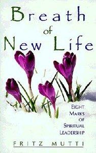 Breath of New Life