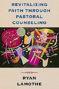 Revitalizing Faith Through Pastoral Counselling