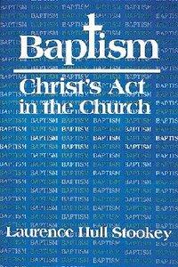 Baptism, Calendar and Eucharist (3 Vol Set)