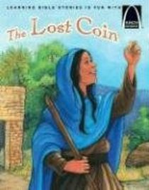 The Lost Coin (Arch Books Series)
