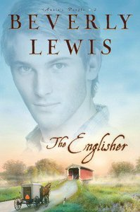 The Englisher (#02 in Annies People Series)