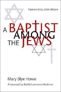 A Baptist Among the Jews