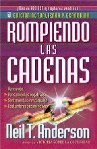 Rompiendo Las Cadenas (The Bondage Breaker)