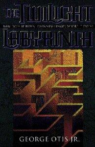 The Twilight Labyrinth