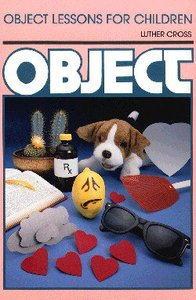 Object Lessons For Children