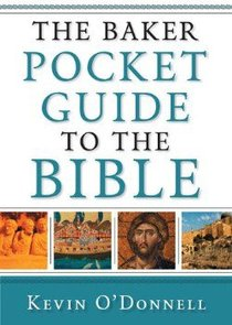 Baker Pocket Guide to the Bible