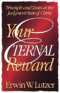 Your Eternal Reward Set