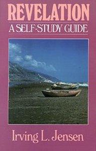 Self Study Guide Revelation (Self-study Guide Series)