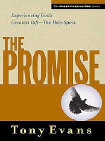 The Promise (Understanding God Series)