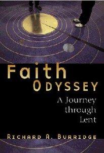 Faith Odyssey