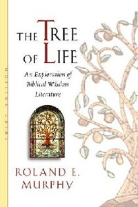The Tree of Life (3rd Edition)