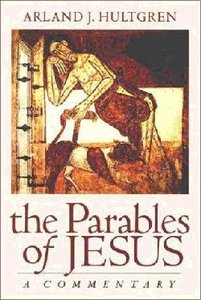 The Parables of Jesus (Bible In Its World, The Series)