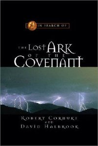 In Search of the Last Ark of the Covenant