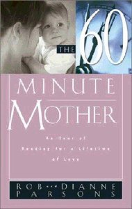 The 60-Minute Mother