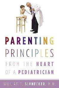 Parenting Principles