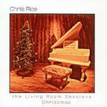 Living Room Sessions Christmas