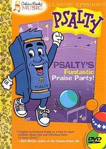 Psaltys Funtastic Praise Party