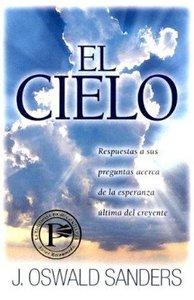 El Cielo (Heaven, Better By Far)