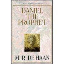 Daniel the Prophet