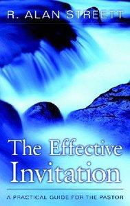 Effective Invitation, the (3rd Edition) (2004)