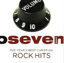 Oseven: The Years Best Christian Rock Hits