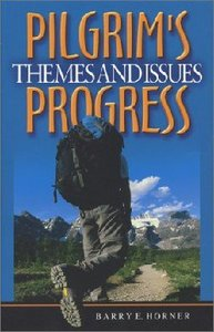 Themes and Issues From Pilgrims Progress