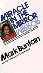 Miracle in the Mirror