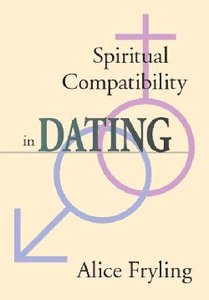 Tract Spiritual Compatibility In Dating