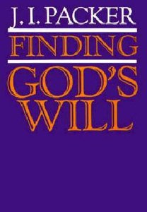 Finding Gods Will